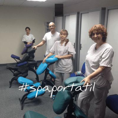 masaje en silla venezuela (5)