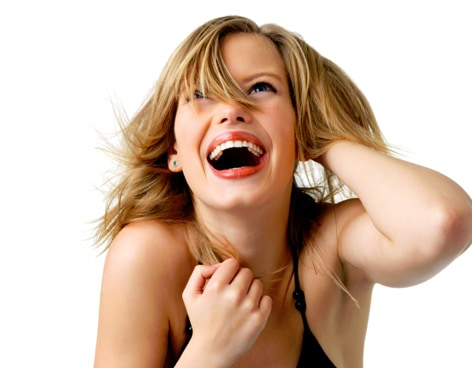 masaje oficina endorfinas
